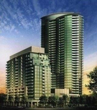 Apartment for rent at 19 Grand Trunk Cres Unit 1701 Toronto Ontario - MLS: C4734743