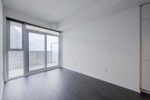 Condo for sale at 20 Richardson St Unit 1701 Toronto Ontario - MLS: C4925141