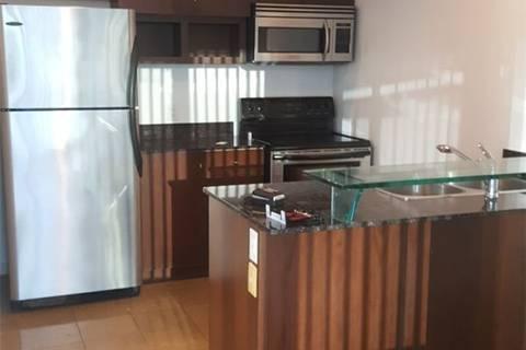 Apartment for rent at 218 Queens Quay St Unit 1701 Toronto Ontario - MLS: C4551076