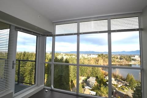 Condo for sale at 2180 Gladwin Rd Unit 1701 Abbotsford British Columbia - MLS: R2383520