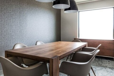 Apartment for rent at 2550 Eglinton Ave Unit 1701 Mississauga Ontario - MLS: W5077330