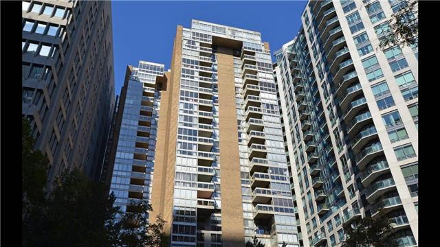 For Sale: 1701 - 278 Bloor Street, Toronto, ON | 2 Bed, 2 Bath Condo for $1,195,000. See 14 photos!