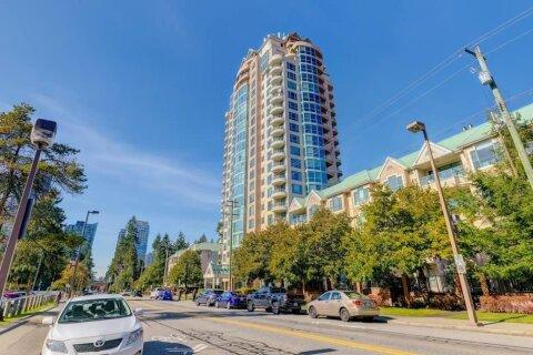 Condo for sale at 3071 Glen Dr Unit 1701 Coquitlam British Columbia - MLS: R2527029