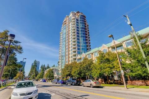 Condo for sale at 3071 Glen Dr Unit 1701 Coquitlam British Columbia - MLS: R2413341