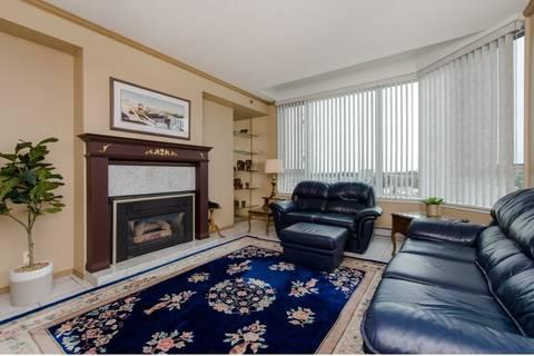 Condo for sale at 3170 Gladwin Rd Unit 1701 Abbotsford British Columbia - MLS: R2345278