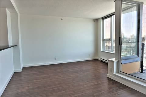 Condo for sale at 33 Smithe St Unit 1701 Vancouver British Columbia - MLS: R2368140