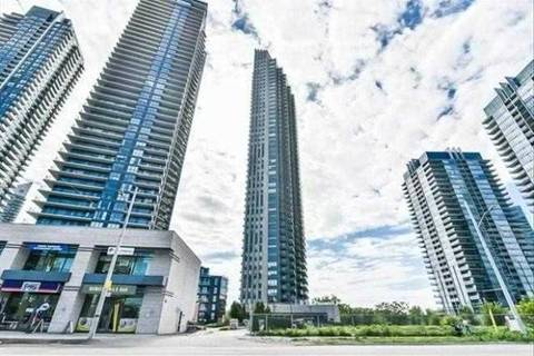 Apartment for rent at 36 Park Lawn Rd Unit 1701 Toronto Ontario - MLS: W4672024