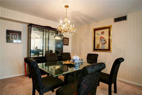 Condo for sale at 40 Richview Rd Unit 1701 Toronto Ontario - MLS: W4664989