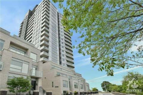 Condo for sale at 428 Sparks St Unit 1701 Ottawa Ontario - MLS: 1210554