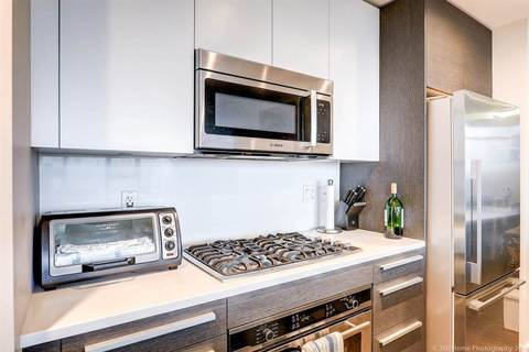 Condo for sale at 4485 Skyline Dr Unit 1701 Burnaby British Columbia - MLS: R2416594