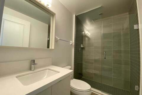 Apartment for rent at 4677 Glen Erin Dr Unit 1701 Mississauga Ontario - MLS: W4912343