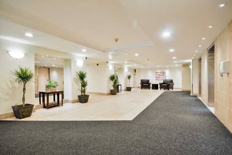 Apartment for rent at 5 Old Sheppard Ave Unit 1701 Toronto Ontario - MLS: C4690111