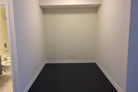 Apartment for rent at 510 Curran Pl Unit 1701 Mississauga Ontario - MLS: W5055579