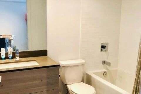Apartment for rent at 525 Adelaide St Unit 1701 Toronto Ontario - MLS: C4866459