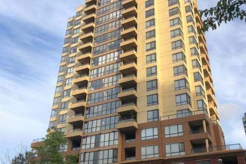 Condo for sale at 5288 Melbourne St Unit 1701 Vancouver British Columbia - MLS: R2480253