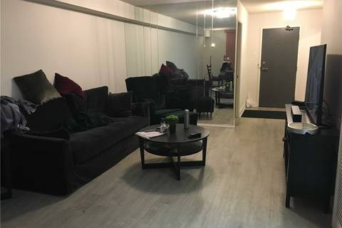 Apartment for rent at 5460 Yonge St Unit 1701 Toronto Ontario - MLS: C4526564