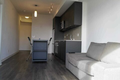 Apartment for rent at 56 Forest Manor Rd Unit 1701 Toronto Ontario - MLS: C4969222