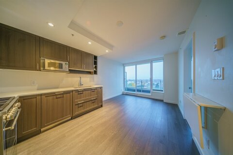 Condo for sale at 5665 Boundary Rd Unit 1701 Vancouver British Columbia - MLS: R2516148