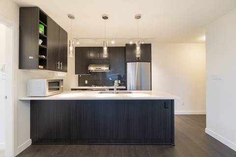 Condo for sale at 608 Belmont St Unit 1701 New Westminster British Columbia - MLS: R2429223