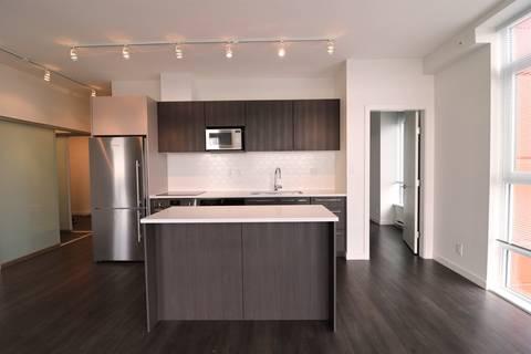 Condo for sale at 691 North Rd Unit 1701 Coquitlam British Columbia - MLS: R2435889