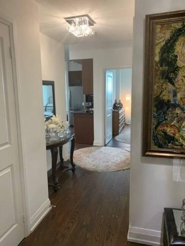 Apartment for rent at 7171 Yonge St Unit 1701 Markham Ontario - MLS: N4569466