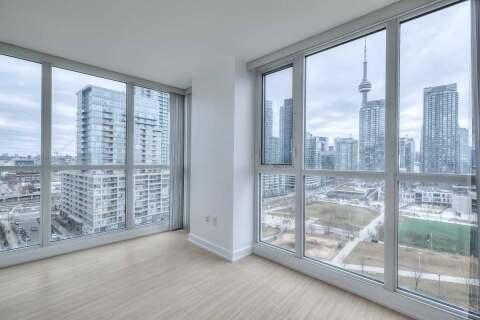 Apartment for rent at 75 Queens Wharf Rd Unit 1701 Toronto Ontario - MLS: C4721986
