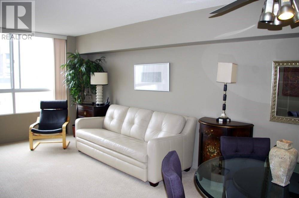 Apartment for rent at 75 Riverside Dr East Unit 1701 Windsor Ontario - MLS: 19028124
