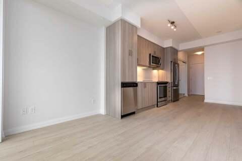 Apartment for rent at 7895 Jane St Unit 1701 Vaughan Ontario - MLS: N4964487