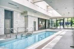 Condo for sale at 9608 Yonge St Unit 1701 Richmond Hill Ontario - MLS: N4674646