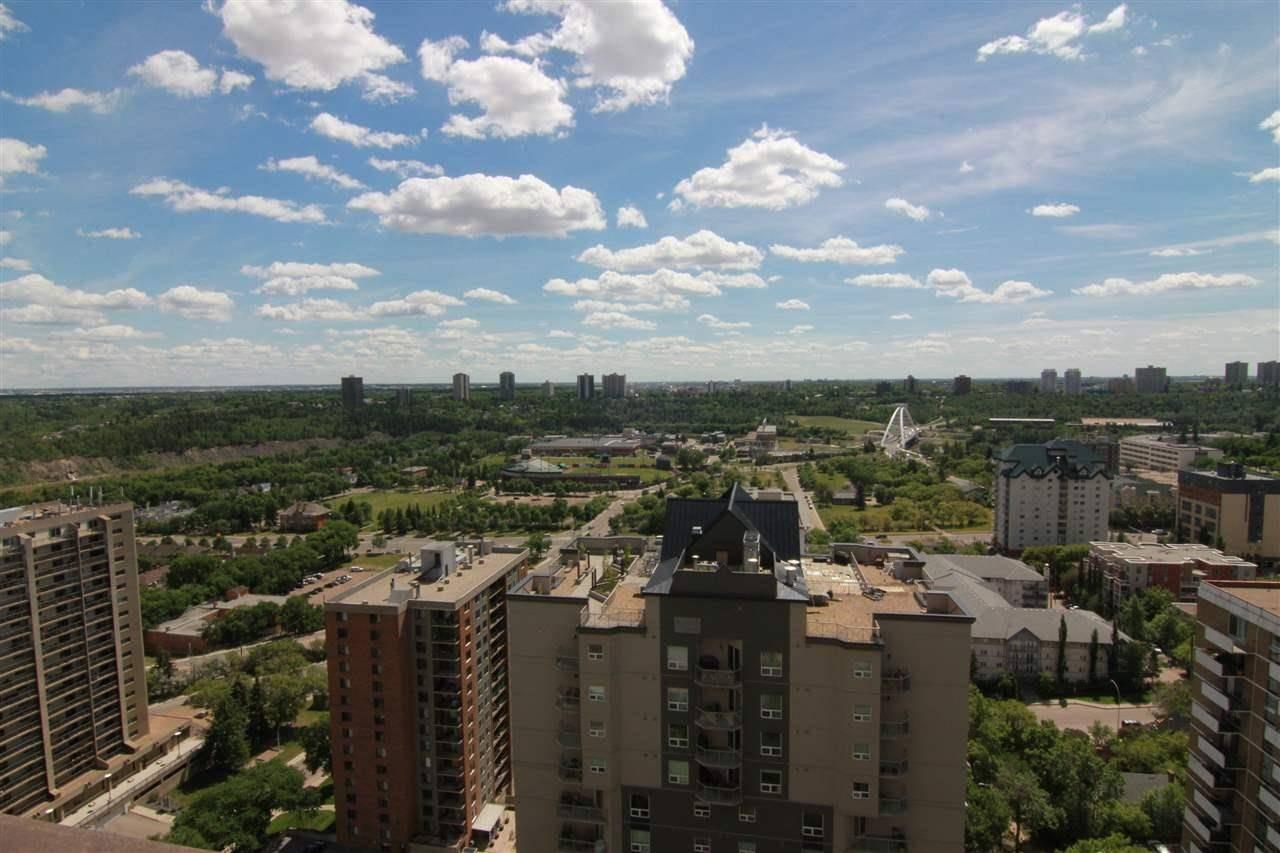1701 - 9903 104 Street Nw, Edmonton   Image 1
