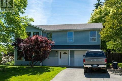 House for sale at 1701 Capilano Ave Comox British Columbia - MLS: 455782