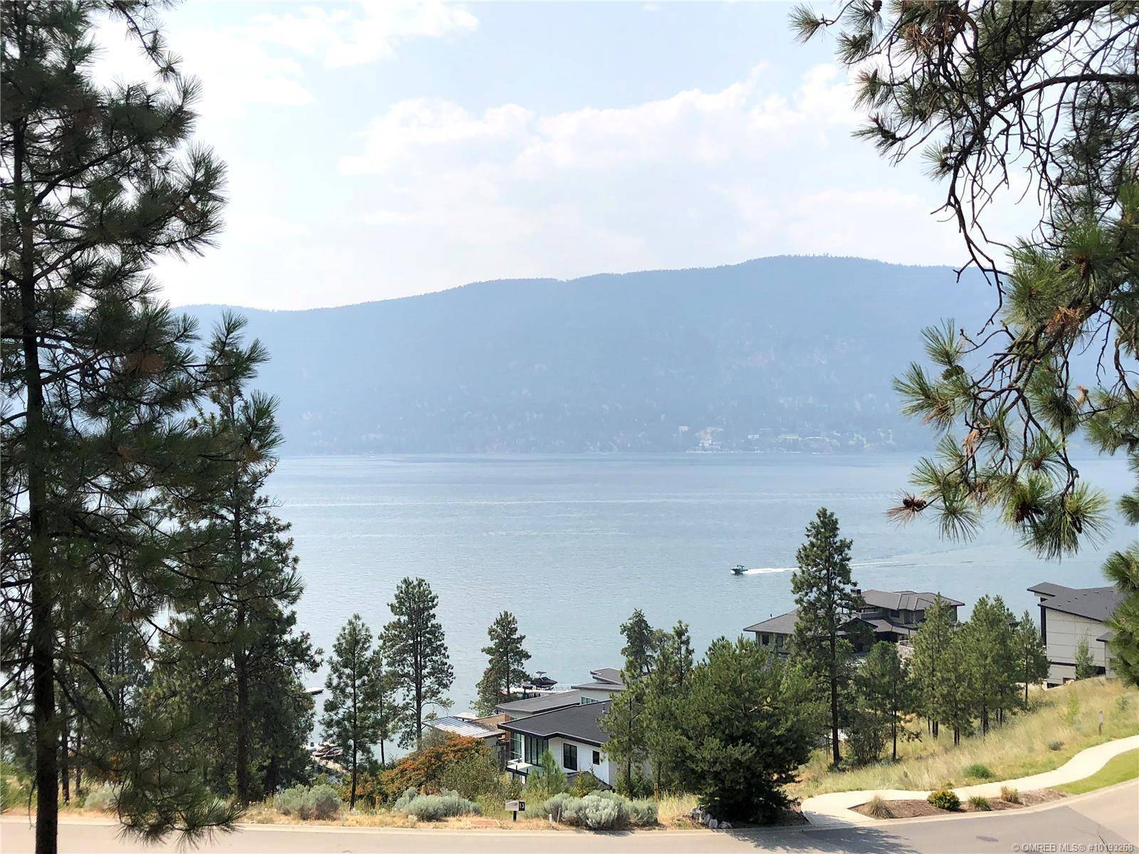 Residential property for sale at 1701 Granite Rd Lake Country British Columbia - MLS: 10193268