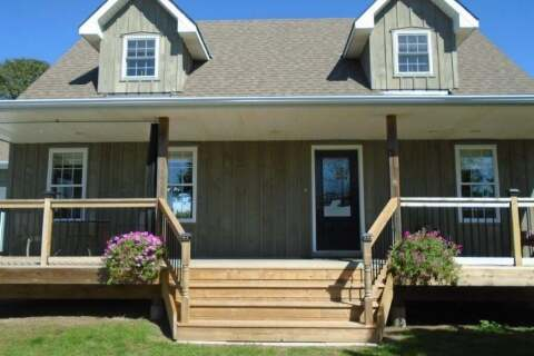 House for sale at 1701 Turkey Point Rd Simcoe Ontario - MLS: 40033837