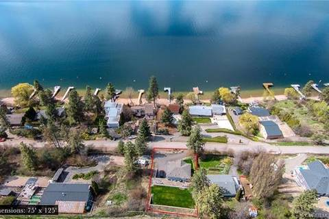 House for sale at 17011 Coral Beach Rd Lake Country British Columbia - MLS: 10182066