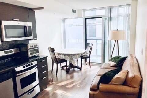 Apartment for rent at 36 Lisgar St Unit 1701W Toronto Ontario - MLS: C4918950