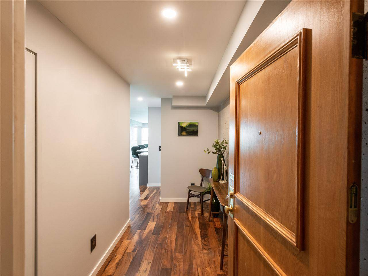 Condo for sale at 10011 123 St Nw Unit 1702 Edmonton Alberta - MLS: E4187444