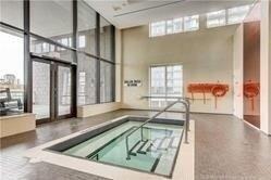 Apartment for rent at 121 Mcmahon Dr Unit 1702 Toronto Ontario - MLS: C5055261
