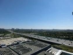Apartment for rent at 121 Mcmahon Dr Unit 1702 Toronto Ontario - MLS: C4581007