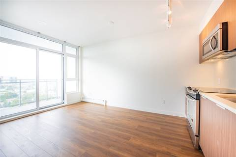 Condo for sale at 13308 Central Ave Unit 1702 Surrey British Columbia - MLS: R2404382