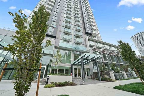 Condo for sale at 13438 Central Ave Unit 1702 Surrey British Columbia - MLS: R2414219