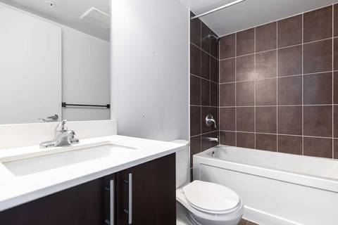 Apartment for rent at 1420 Dupont St Unit 1702 Toronto Ontario - MLS: W4695410