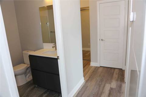 Apartment for rent at 15 Water Walk Dr Unit 1702 Markham Ontario - MLS: N4686104