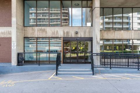 Condo for sale at 150 Charlton Ave Unit 1702 Hamilton Ontario - MLS: X4574019