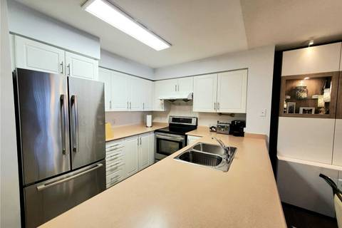 Condo for sale at 156 Enfield Pl Unit 1702 Mississauga Ontario - MLS: W4730767