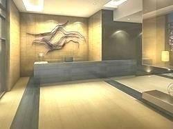 Apartment for rent at 160 Vanderhoof Ave Unit 1702 Toronto Ontario - MLS: C4518810