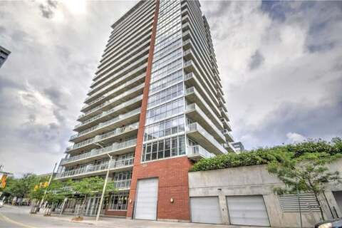 Property for rent at 179 George St Unit 1702 Ottawa Ontario - MLS: 1197861