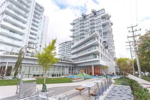 Condo for sale at 2221 30th Ave E Unit 1702 Vancouver British Columbia - MLS: R2402297