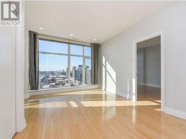 Apartment for rent at 245 Kent St Unit 1702 Ottawa Ontario - MLS: 1177798