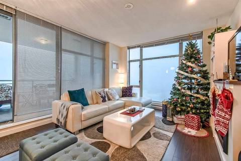 1702 - 280 Ross Drive, New Westminster | Image 2