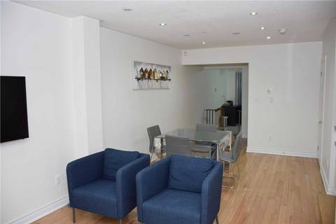 Apartment for rent at 29 Rosebank Dr Unit 1702 Toronto Ontario - MLS: E4663900